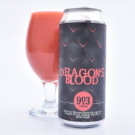 903Brewers_dragon'sBloodSlushy