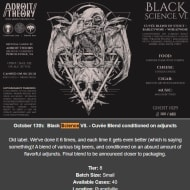 adroitTheoryBrewingCompany_blackScienceVII