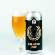 breweryVivant_championBrut