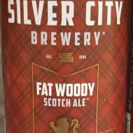 silverCityBrewery_fatWoodyScotchAle(2021)