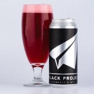 blackProjectSpontaneous&WildAles_sHADOWFACTORY:Cranberry-Boysenberry
