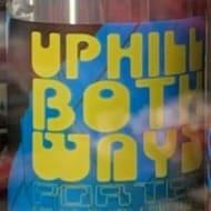 urbanFamilyBrewing_uphillBothWays