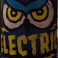 drake'sBrewingCompany_electricOwl