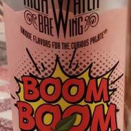 highWaterBrewing_boomBoomOutGoseTheLights