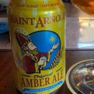 saintArnoldBrewingCompany_amberAle