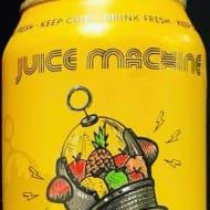 treeHouseBrewingCompany_juiceMachine