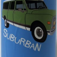 matchlessBrewing_suburban