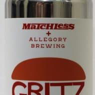 matchlessBrewing_gritzburger