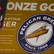 pelicanBrewingCompany_bronzeGod