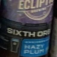eclipticBrewing_sixthOrbitHazyPlumIPA