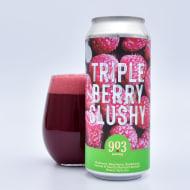 903Brewers_tripleBerrySlushy