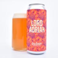 ologyBrewingCompany_lordAdrian