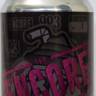 903Brewers_encoreSlushyStout-Pomegranate,Raspberry&Blackberry