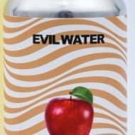 evilTwinBrewingNYC_evilWater-AppleCinnamon