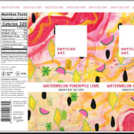 untitledArtBrewing_smoothieSeltzer:WatermelonPineappleLime
