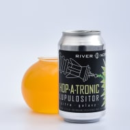 riverNorthBrewery_hop-A-Tronic(Citra::Galaxy)