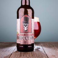 taxmanBrewingCompany_brewmaster'sSeries:SourCherryDeduction