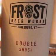 frostBeerWorks_slush