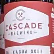 cascadeBrewing_kaguaSour