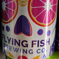 flyingFishBrewingCo._hazyBones