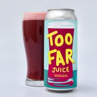 fairStateBrewingCooperative_tooFarJuice