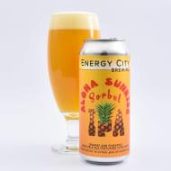 energyCityBrewing_alohaSunriseSorbet