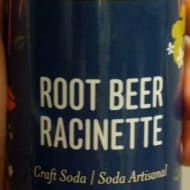 annexAleProject_rootBeer