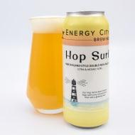 energyCityBrewing_hopSurf
