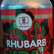 mobCraftBeer_rhubarbIPA