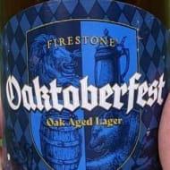 firestoneWalkerBrewingCompany_oaktoberfest