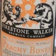 firestoneWalkerBrewingCompany_peachyBones
