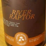 perennialArtisanAles_riverRaptor