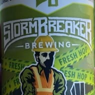 stormBreakerBrewing_safetyMeeting(MosaicFreshHop)