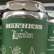 matchlessBrewing_continuingEducation