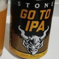 stoneBrewing_goToIPA