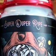 greatNotionBrewing_superDuperRipe