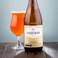 cascadeBrewing_figaro(2015)