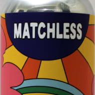 matchlessBrewing_rollingFor7's