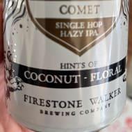 firestoneWalkerBrewingCompany_propagatorSeries:Comet