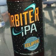 eclipticBrewing_orbiterIPA