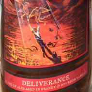 theLostAbbey_deliverance