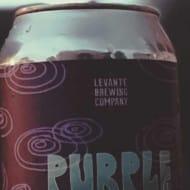 levanteBrewingCompany_purplePineDrops