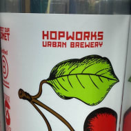 hopworksUrbanBrewery_highLiftCherrySour