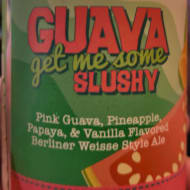 903Brewers_guavaGetMeSome