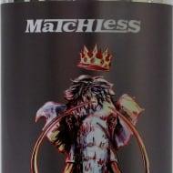 matchlessBrewing_hairyElefante