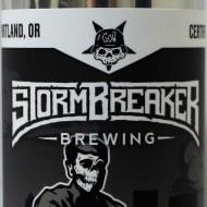 stormBreakerBrewing_activeAggression
