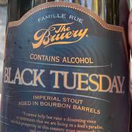 theBruery_blackTuesday