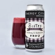 energyCityBrewing_bistroGrande-Blackberry&BlackcurrantPB&J