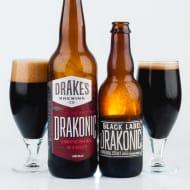 drake'sBrewingCompany_blackLabelDrakonic:Barrel-AgedImperialStout