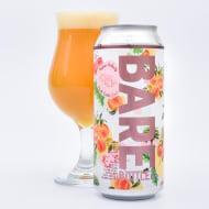barebottleBrewingCompany_peachesAplenty